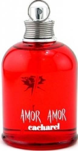 imagine 0 Apa de Toaleta Amor Amor by Cacharel Femei 30ml 3360373063697
