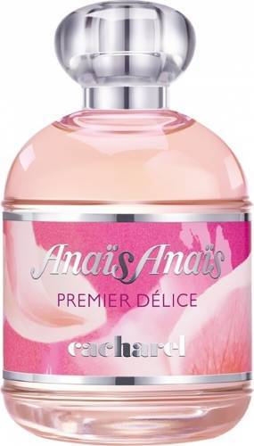 imagine 0 Apa de Toaleta Anais Anais Premier Delice by Cacharel Femei 50ml pf_120334