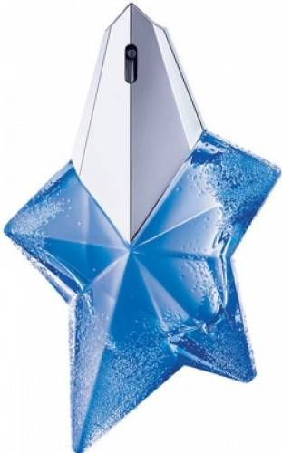 imagine 0 Apa de Toaleta Angel Eau Sucree 2015 by Thierry Mugler Femei 50ml pf_155665