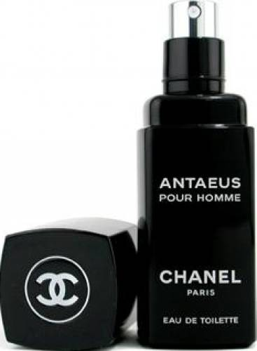 imagine 0 Apa de Toaleta Antaeus by Chanel Barbati 100ml pf_105733