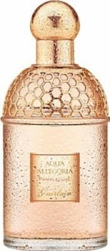 imagine 0 Apa de Toaleta Aqua Allegoria Pampelune by Guerlain Femei 75ml pf_106778