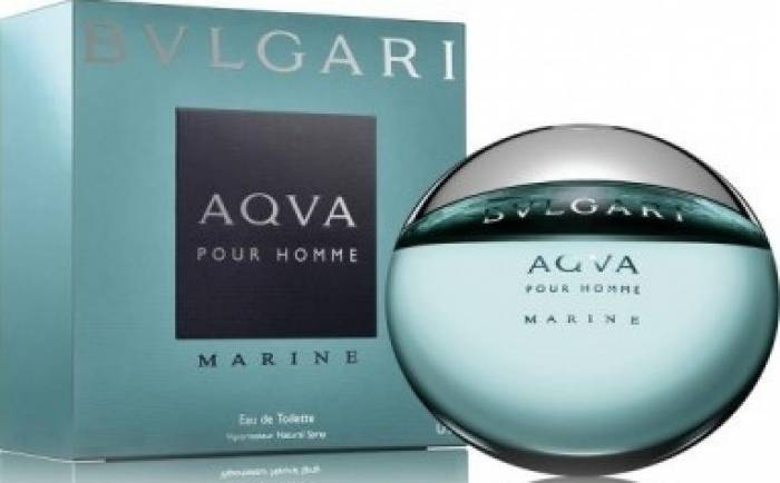 imagine 0 Apa de Toaleta Aqva Marine by Bvlgari Barbati 50ml 0783320913020