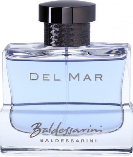 imagine 1 Apa de Toaleta Baldessarini del Mar by Baldessarini 90ml 0737052449470