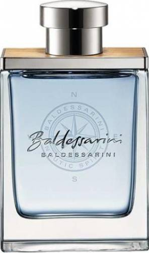 imagine 0 Apa De Toaleta Baldessarini Nautic Spirit Barbati 90ml 4011700920013