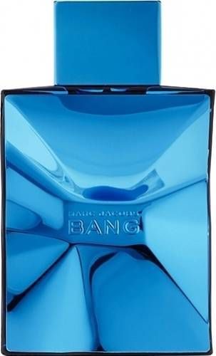 imagine 0 Apa de Toaleta Bang by Marc Jacobs Barbati 100ml 3607342149045