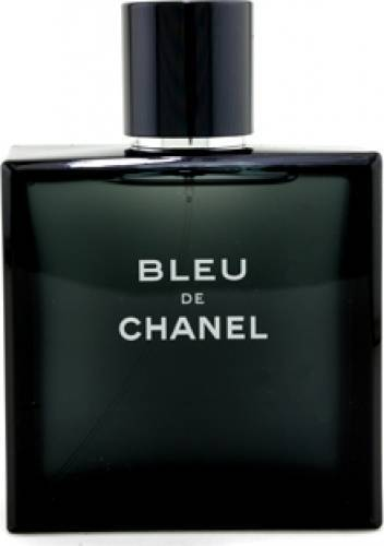 imagine 0 Apa de Toaleta Bleu de Chanel by Chanel Barbati 150ml 3145891074802