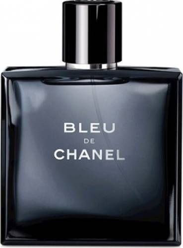 imagine 0 Apa de Toaleta Bleu de Chanel by Chanel Barbati 50ml 3145891074505