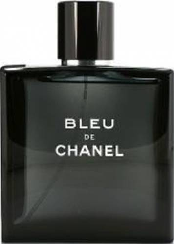 imagine 0 Apa de Toaleta Bleu de Chanel by Chanel Barbati 100ml 3145891074604