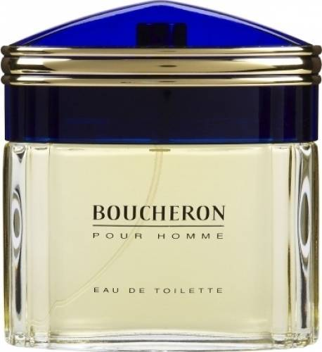 imagine 0 Apa de Toaleta Boucheron by Boucheron Barbati 100ml pf_105363