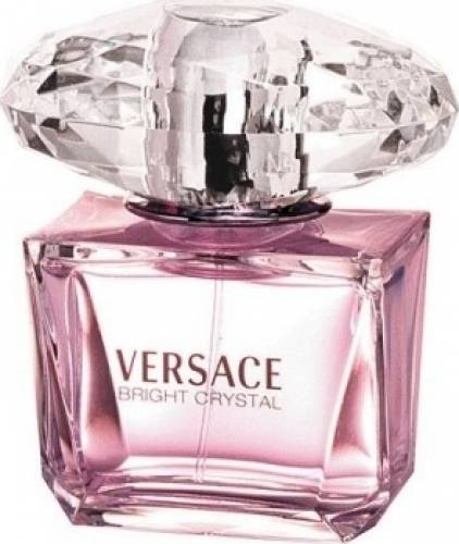 imagine 0 Apa de Toaleta Bright Crystal by Versace Femei 90ml pf_107254