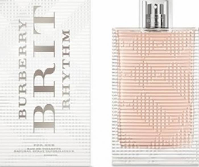 imagine 0 Apa de Toaleta Brit Rhythm by Burberry Femei 50ml pf_118874