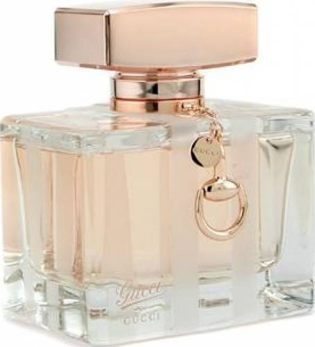 imagine 0 Apa de Toaleta Gucci by Gucci by Gucci Femei 75ml pf_106544