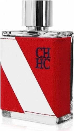 imagine 0 Apa de Toaleta CH Men Sport by Carolina Herrera Barbati 100ml 8411061746196
