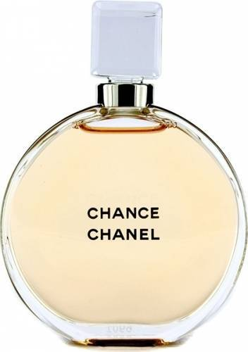 imagine 0 Apa de Toaleta Chance by Chanel Femei 50ml pf_105719