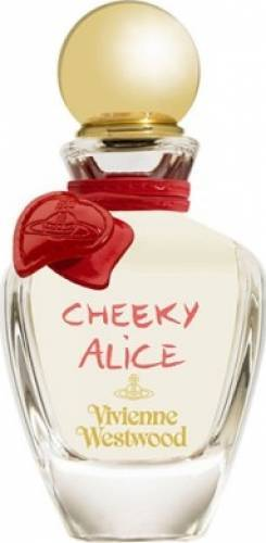 imagine 0 Apa de Toaleta Cheeky Alice by Vivienne Westwood Femei 75ml pf_119002