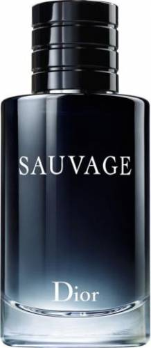 imagine 0 Apa De Toaleta Christian Dior Sauvage Barbati 100ml 3348901250146