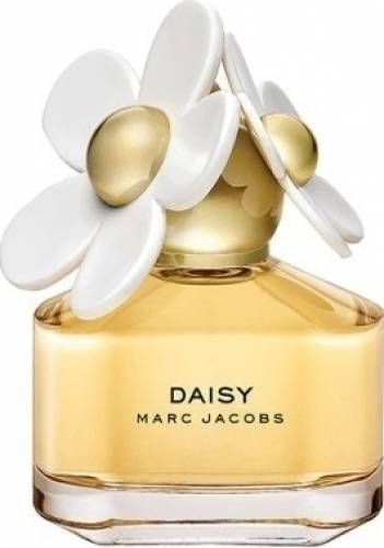 imagine 0 Apa de Toaleta Daisy by Marc Jacobs Femei 50ml pf_107053