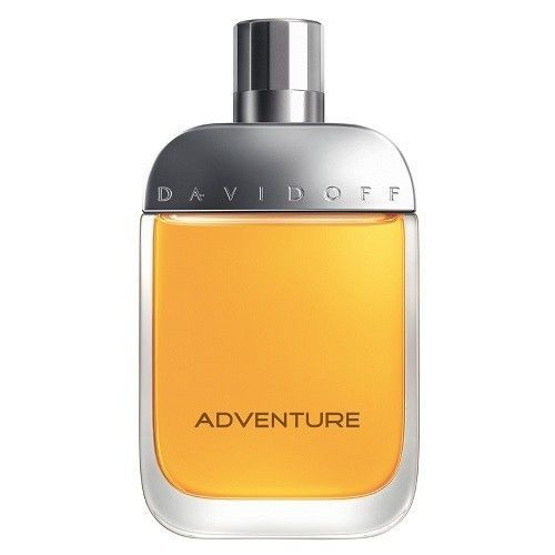imagine 1 Apa de Toaleta Davidoff Adventure Barbati 100ml parf075