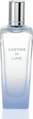 imagine 0 Apa de Toaleta Cartier de Lune by Cartier Femei 75ml pf_112458