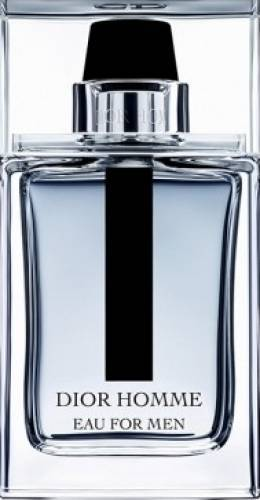 imagine 0 Apa de Toaleta Dior Homme by Christian Dior Barbati 50ml 3348901215947