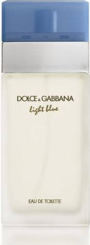 imagine 0 Apa De Toaleta Dolce and Gabbana Light Blue Femei 100ml 0737052074320