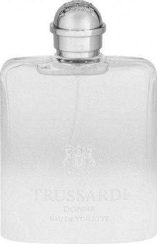 imagine 1 Apa de Toaleta Donna by Trussardi Femei 100ml 8011530015060