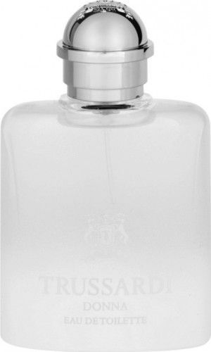 imagine 1 Apa de Toaleta Donna by Trussardi Femei 30ml pf_130991