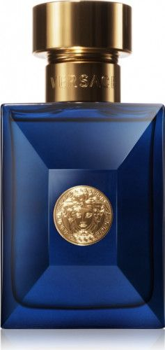 imagine 1 Apa de Toaleta Dylan Blue by Versace Barbati 30ml 8011003825721