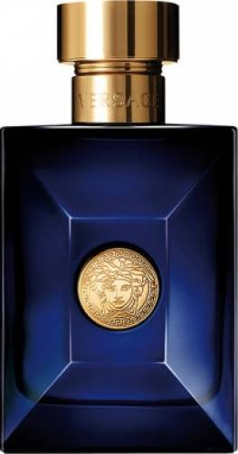 imagine 0 Apa de Toaleta Dylan Blue by Versace Barbati 50ml pf_149086