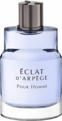 imagine 0 Apa de Toaleta Eclat dArpege pour Homme by Lanvin Barbati 100ml pf_121266
