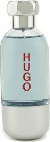 imagine 0 Apa de Toaleta Element by Hugo Boss Barbati 90ml 0737052232195