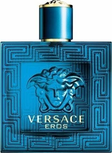 imagine 0 Apa de Toaleta Eros by Versace Barbati 200ml pf_119054