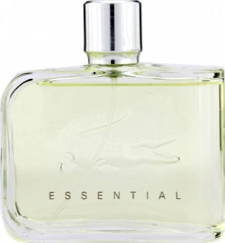 imagine 0 Apa de Toaleta Essential by Lacoste Barbati 125ml pf_106931