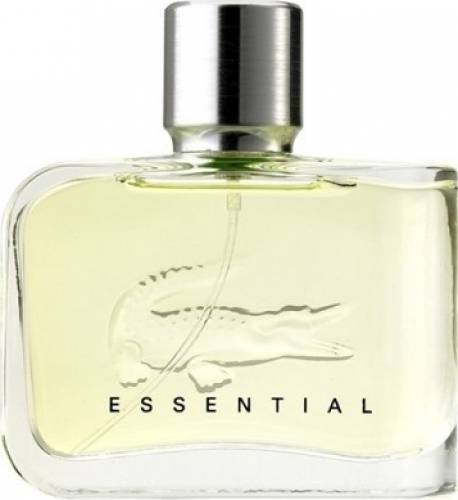 imagine 0 Apa de Toaleta Essential by Lacoste Barbati 75ml 0737052483238