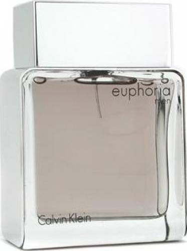 imagine 0 Apa de Toaleta Euphoria by Calvin Klein Barbati 100ml pf_105452