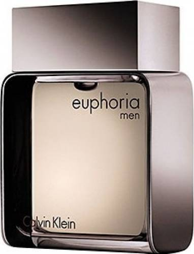 imagine 0 Apa de Toaleta Euphoria by Calvin Klein Barbati 50ml pf_105770