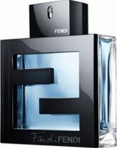 imagine 0 Apa de Toaleta Fan Di Fendi Acqua by Fendi Barbati 100ml pf_113502