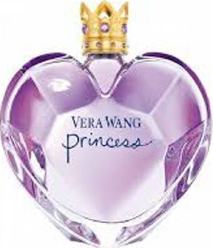 imagine 0 Apa de Toaleta Flower Princess by Vera Wang Femei 100ml pf_112442