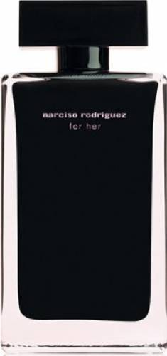 imagine 0 Apa de Toaleta For Her by Narciso Rodriguez Femei 50ml pf_107094