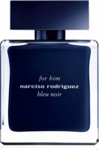 imagine 0 Apa de Toaleta For Him Bleu Noir by Narciso Rodriguez Barbati 50ml pf_130749