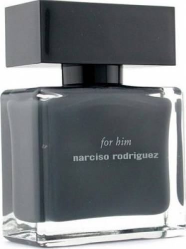 imagine 0 Apa de Toaleta For Him by Narciso Rodriguez Barbati 50ml pf_107182