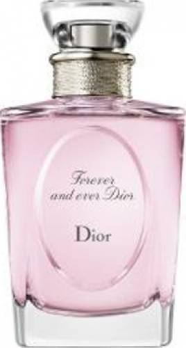 imagine 0 Apa de Toaleta Forever and Ever Dior by Christian Dior Femei 100ml pf_112462