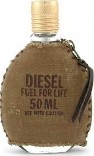 imagine 0 Apa de Toaleta Fuel for Life by Diesel Barbati 50ml pf_106059