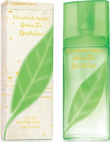 imagine 0 Apa de Toaleta Green Tea Exotic by Elizabeth Arden Femei 100ml pf_120410