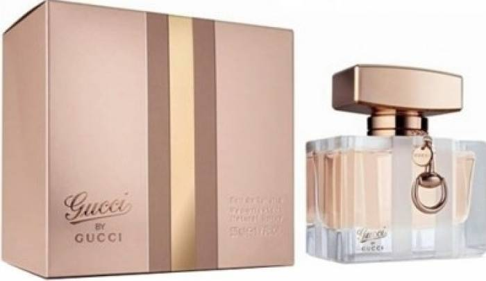 imagine 0 Apa de Toaleta Gucci by Gucci by Gucci Femei 50ml 0737052165714