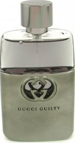 imagine 0 Apa de Toaleta Guilty by Gucci Barbati 50ml pf_106516