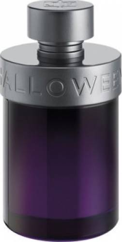 imagine 0 Apa de Toaleta Halloween by Jesus Del Pozo Barbati 125ml pf_119443