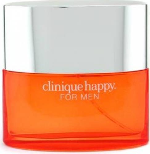 imagine 0 Apa de Toaleta Happy by Clinique Barbati 100ml pf_105970