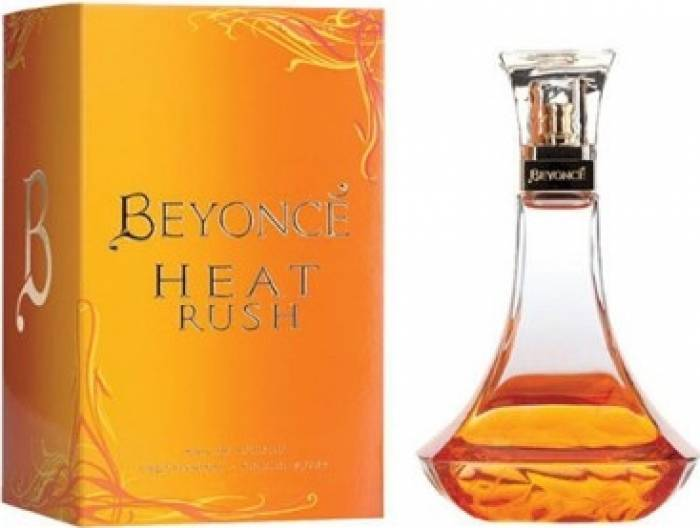 imagine 0 Apa de Toaleta Heat Rush by Beyonce Femei 100ml pf_118760