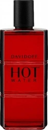 imagine 0 Apa de Toaleta Hot Water by Davidoff Barbati 60ml pf_106027
